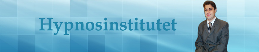 The Hypnosis Institute